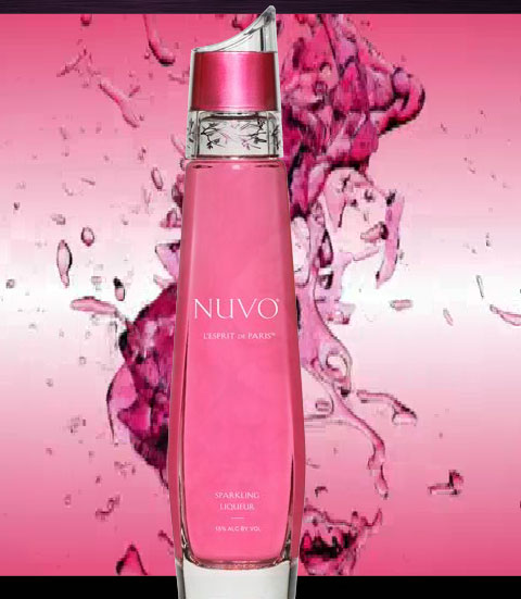 How Much Is Nuvo http://hawaiidermatology.com/how/how-much-nuvo-liqueur.htm